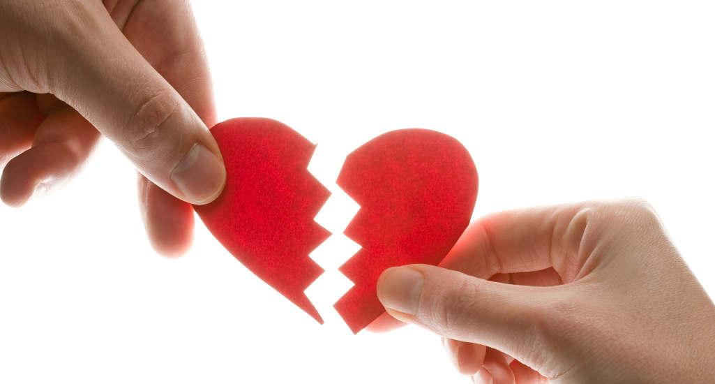 Probleme in der Beziehung? - Die Familienberatung Ismaning hilft